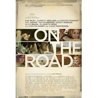 Yolda / On The Road | Amerikan Rönesansı: Beat!