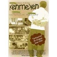 Ken Meken