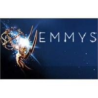 64. Emmy Ödülleri Adayları Belirlendi