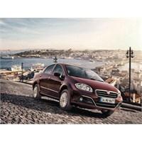2012 Yeni Fiat Linea Teknik Özellikleri Ve Fiyatı