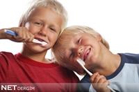 Kalp Sağlığı İçin Diş Bakımına Dikkat