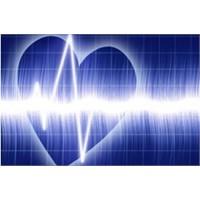 Kalp Sağlığına 5 Anahtar
