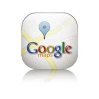 Android Telefonlarınız İçin Google Maps Yenilendi!