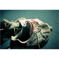 Kros Ayakkabısı Nedir, Nasıl Olmalıdır?