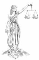 Komik Avukat Diyalogları