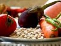 Organik Gıda Bulamazsak Ne Yemeliyiz?