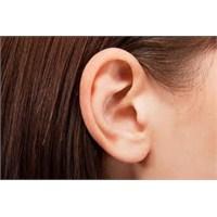Kulak Sağlığı Ve Kulak Temizliği