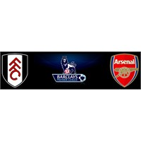Fulham - Arsenal Maç Öncesi