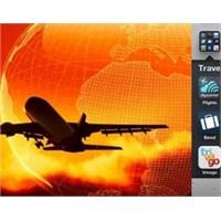 En İyi Uçak Bileti Ve Otel Arama Uygulamaları