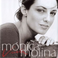 Monica Molina - Tu Despedida
