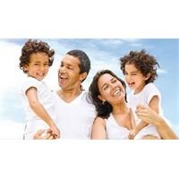 Ağız ve diş sağlığında çok önemli bilgiler