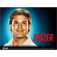 Sevimli Katil Dexter