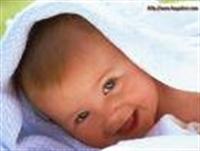 Mutlu Bebekler İçin 5 İpucu