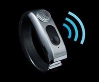 Bluetooth Bileklik