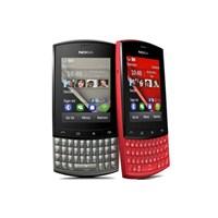 Nokia Asha 303 Fiyatı Ve Özellikleri