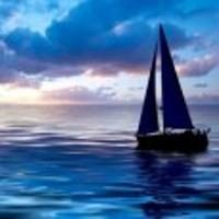 Amatör Denizci Belgesi Sınavına Hazırlık