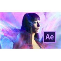 Adobe After Effects Cs6 Crack Yapmak Çok Kolay