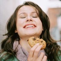 Bu 6 Yiyecek İle Sakinleş!