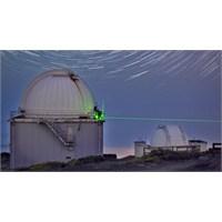 Kuantum Işınlanma Rekoru Kırıldı!
