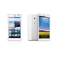 Huawei Ascend D2 Özellikleri Ve Detayları