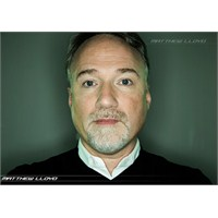 David Fincher Ve Sinema