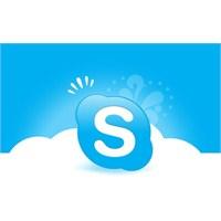 Skype Premium Üyelik Kazanın Ücretsiz