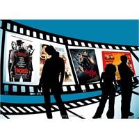 Vizyona Yeni Giren Filmler