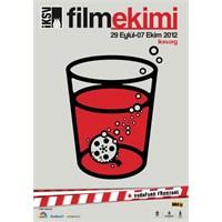 Filmekimi