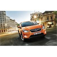 2012 Subaru Xv Teknik Özellikleri Ve Fiyatı