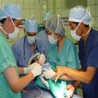 Basur Ameliyatı Sonrası Önemli Ayrıntılar