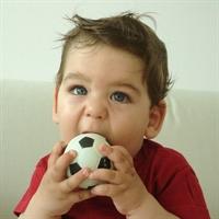 Küçük İnatçılar: Bebeklerimiz