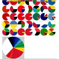 Dünyanın Renkleri