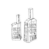 Histoires De Parfums – 1804 (2001)