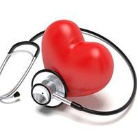 Kalp Sağlığını Korumak İçin Yapmamız Gerekenler