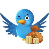 Twitter Reklam İşine De El Attı