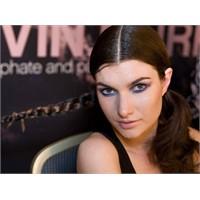 2012'nin En Güzel 6 Makyaj Trendi