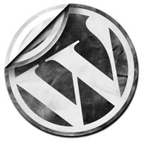 Wordpress Yazı Paneline Buton Ekleme
