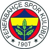 Fenerbahçe, Kenan Evren Ve Müzelik Haller