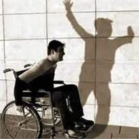 Her İnsan Bir Engelli Adayıdır!