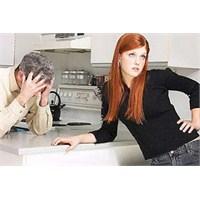 Erkekler İçin Kadınlara Dair Durum Tespitleri