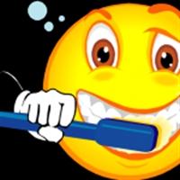 Ağız Ve Diş Bakımında Uygulanan Doğrular Ve Yanlış