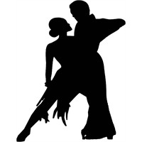 Sağlık İçin Dans