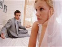 İşsizlik Evlilikleri Vuruyor!