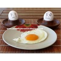 Yumurtoş Ailesi