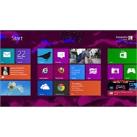 Windows 8.1 Fiyatı Belli Oldu Peki Windows 8.1 Ne