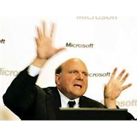 Microsoft'a Patent Davasında 290 Milyon Dolar Ceza