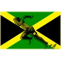 Usain Bolt Nasıl Hayal Kırıklığı Yarattı