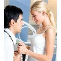 Kravat Seçimi Nasıl Yapılmalı ?