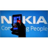 Bir Dev Nokia Satıldı!