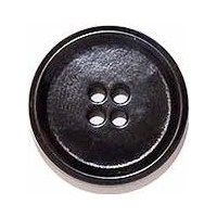Dünyadaki İlk Düğme